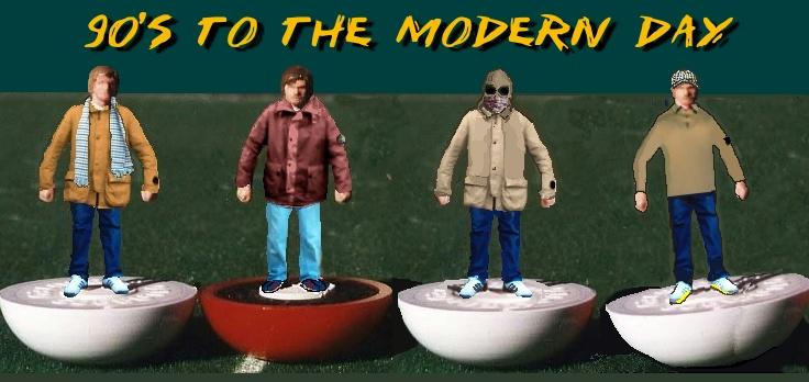subbuteo_modernday