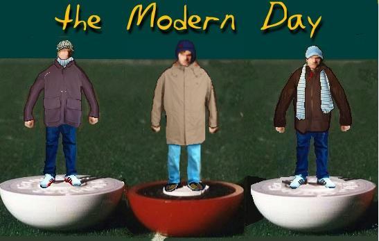 subbuteo_modernday_2