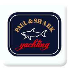 b-paul_shark