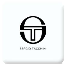 b-sergio-tachini