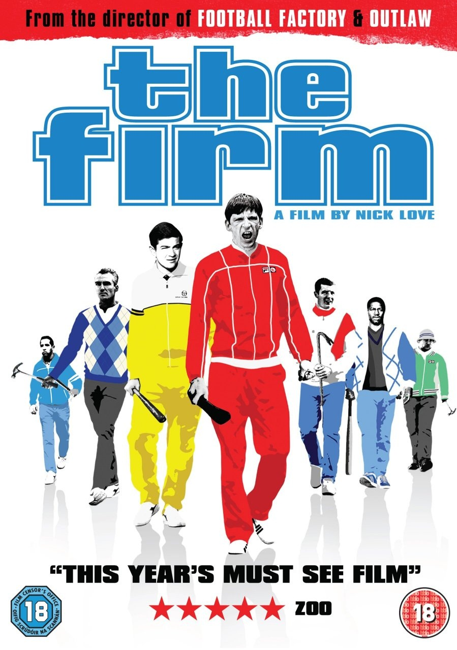 the-firm-2009-nick-love-paul-anderson-daniel-mays