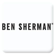 przycisk_bensherman