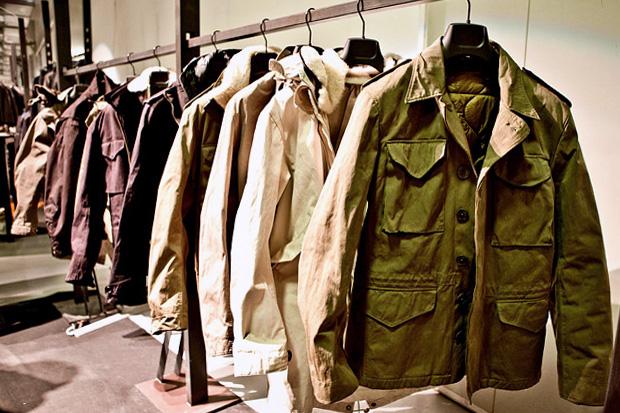 ten-c-fall2010-preview-4