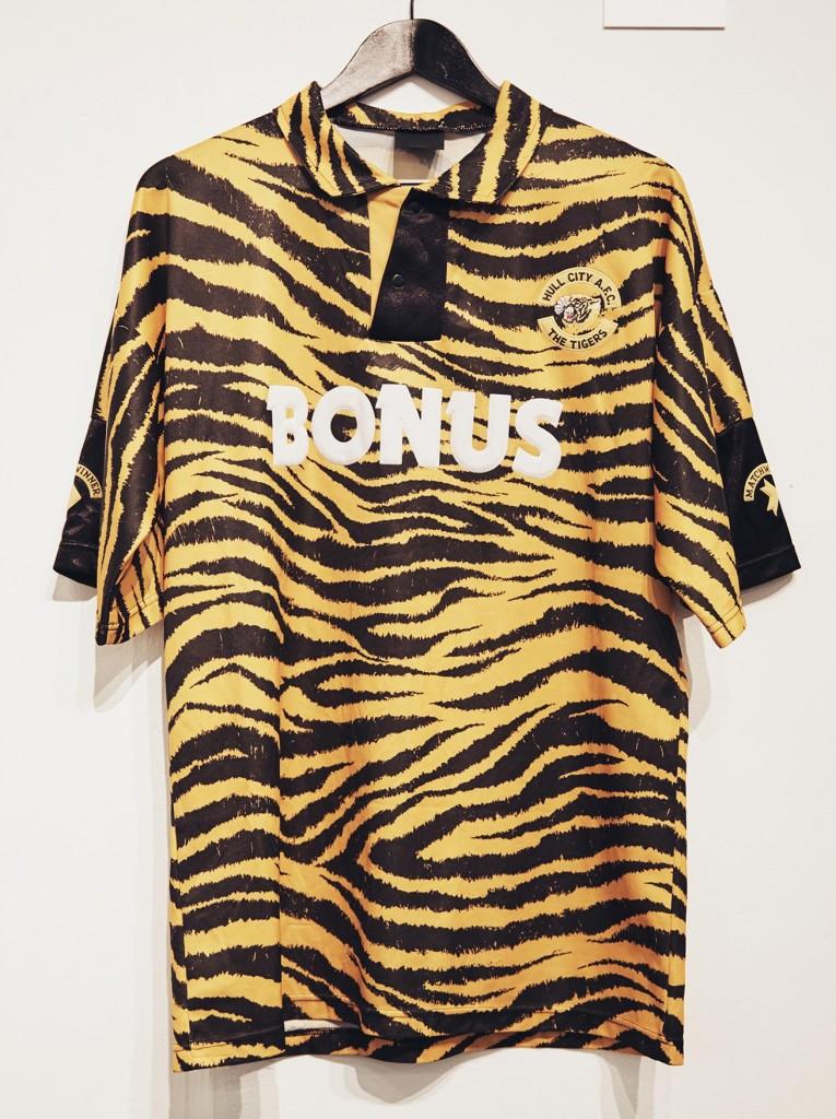 art-of-the-football-shirt-launch_0003_capture-016