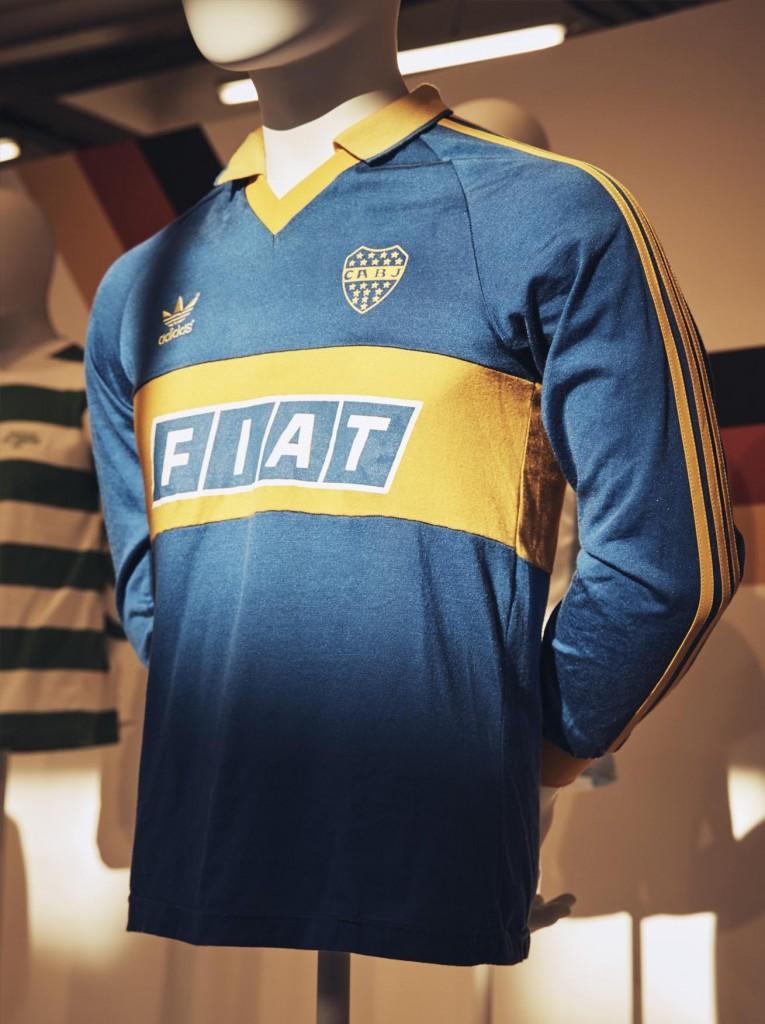 art-of-the-football-shirt-launch_0005_layer-1