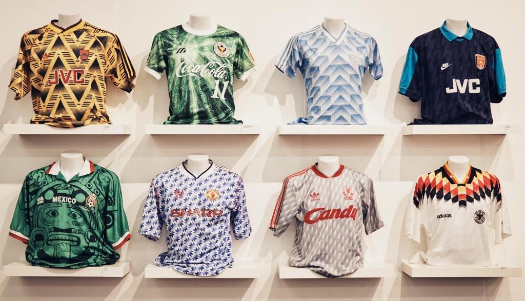 art-of-the-football-shirt-launch_0008_capture-014