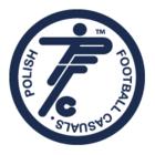 Polish Football Casuals